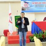 Sosialisasi PPDI di Jambi 02